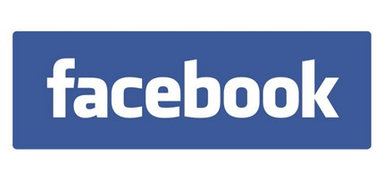 gallery/facebook-logo